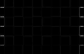 Square Detector