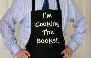 cooking-the-books-facebook-hackercup-2015